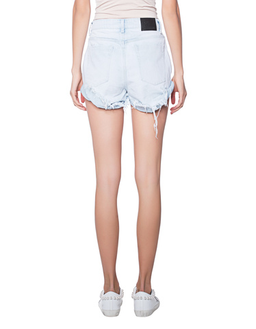 one-teaspoon-d-shorts-bandits-mid-waist_1_lightblue