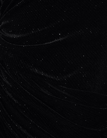 alexandre-vauthier-d-kleid-raffung-v-ausschnitt_1_black