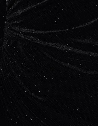 alexandre-vauthier-d-minikleid-raffung-v-ausschnitt_1_black