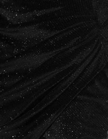 alexandre-vauthier-d-minirock-asymmetrisch_1_black