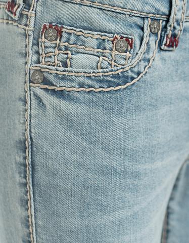 true-religion-d-jeans-jennie-midrise-super-t_lightblue