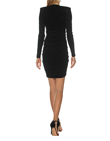 alexandre-vauthier-d-kleid-knitted-v-dress_1_black