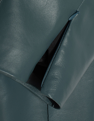 alexandre-vauthier-d-lederhose_1_blue