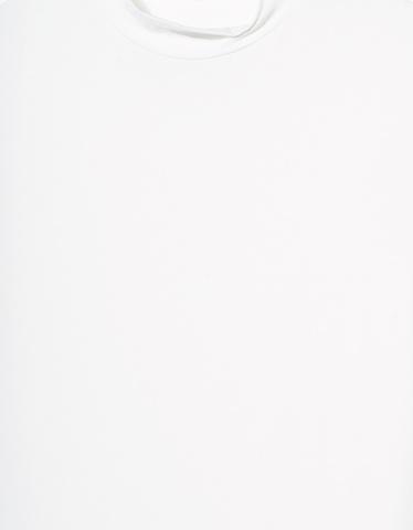 funktion-schnitt-d-shirt-stehkragen-_1_white