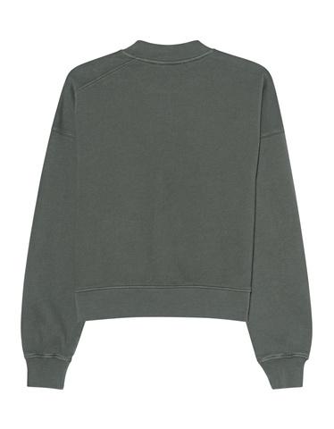 funktion-schnitt-d-sweatshirt-stehkragen-_1_green