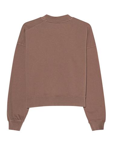 funktion-schnitt-d-sweatshirt-stehkragen-_1_lightclay