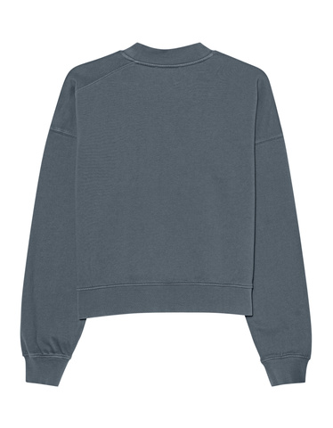 funktion-schnitt-d-sweatshirt-stehkragen-_1_lightstone