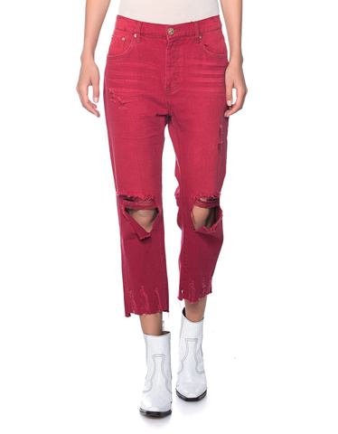 one-teaspoon-d-jeans-hooligan-destroyed_1_red