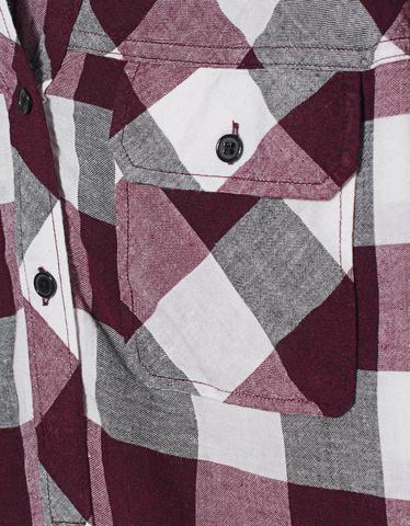 rails-d-bluse-redding_1_multicolor