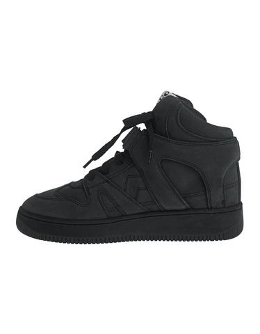 isabel-marant-d-sneaker-brooklee_black