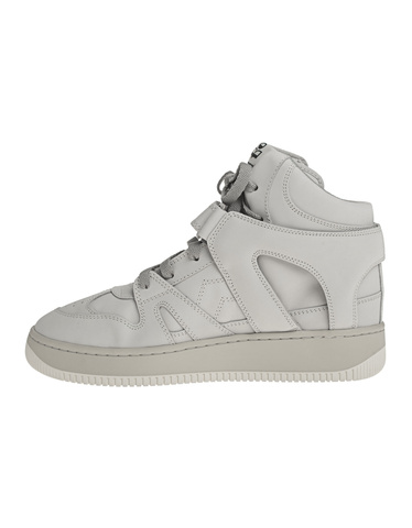 isabel-marant-d-sneaker-brooklee_offwh