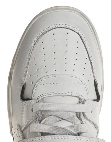 isabel-marant-d-sneaker-alsee_1_white