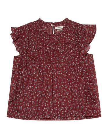 etoile-d-bluse-layona_1_red