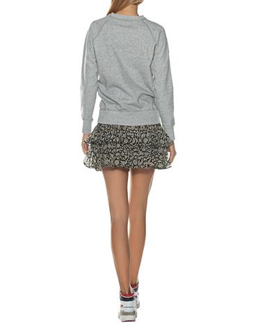 etoile-d-sweatshirt-milly_1_grey