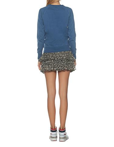 etoile-d-sweatshirt-milly_blue