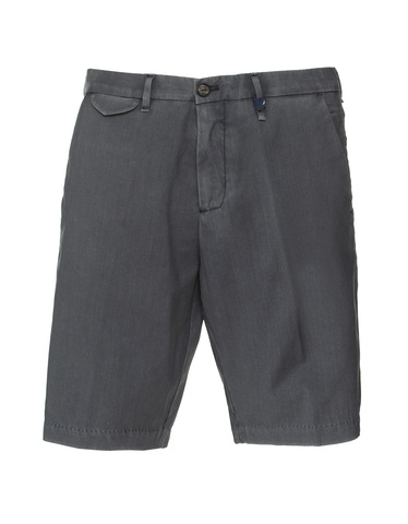 myths-h-short-074b-100wo_1_anthracite