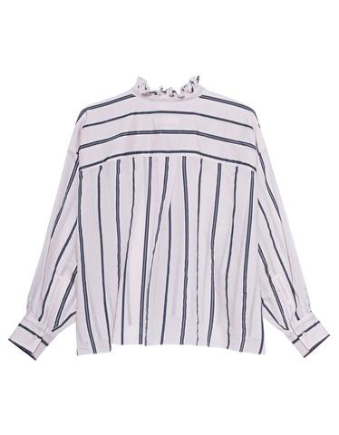 etoile-d-bluse-olena-stripes_1_rose