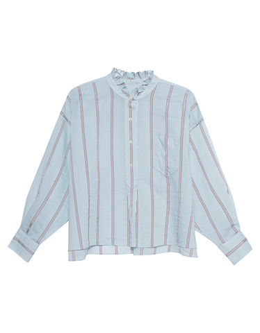 etoile-d-bluse-olena-stripes_1_mint