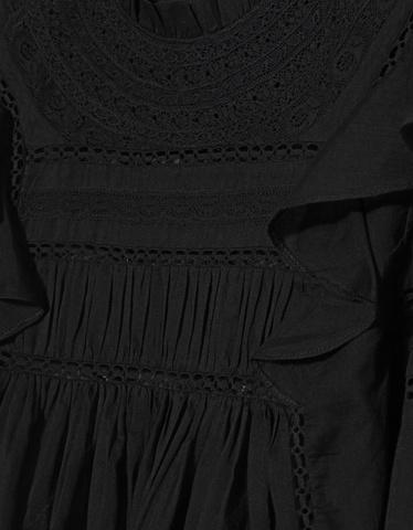 etoile-d-bluse-viviana-r-schen_1_black
