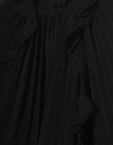 etoile-d-bluse-jayden_1_black