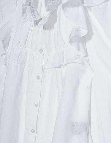 etoile-d-bluse-atedy_1_white