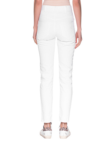 etoile-d-jeans-dilia_whts
