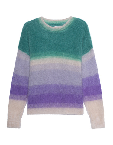 etoile-d-pullover-drussell_1_multicolor
