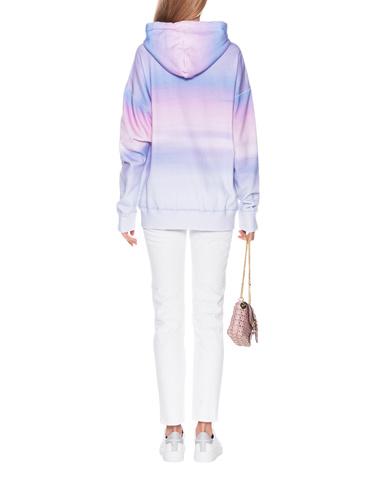 etoile-d-hoodie-mansel-logo_1_multicolor