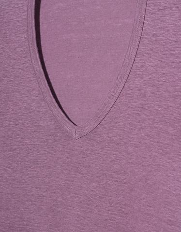 etoile-d-tshirt-kranger-v-neck-leinen_rosds