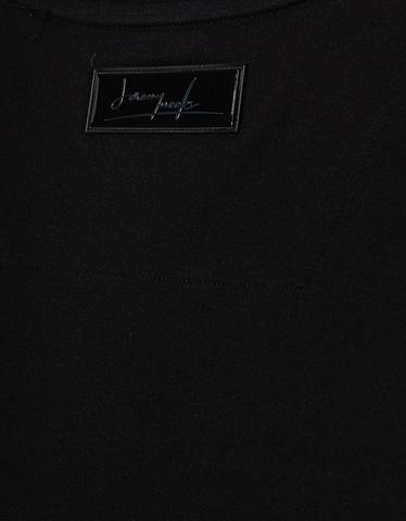 jeremy-meeks-h-tshirt-bandana_black