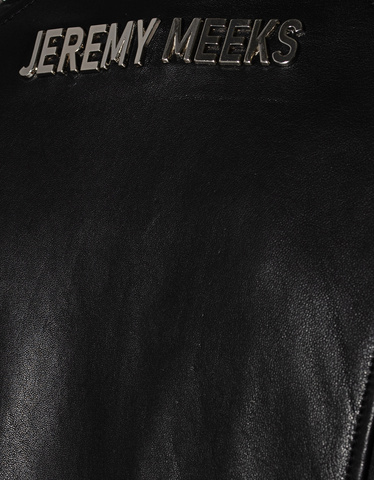 jeremy-meeks-h-lederjacke-spikes_1_black