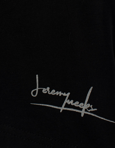 jeremy-meeks-d-shirt-nicoletta_1_black