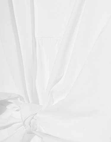 iro-d-wickelbluse-mohana_1_white