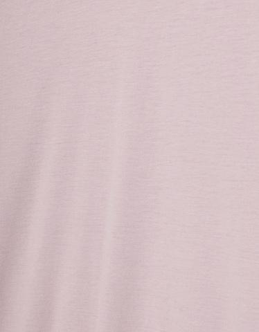 iro-d-tshirt-pozo-rundhals_1_nude