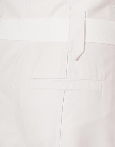 iro-d-hose-cursola-paperbag_1_offwhite
