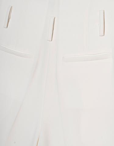 20SWM23MALONIA-WHI01-WHITE