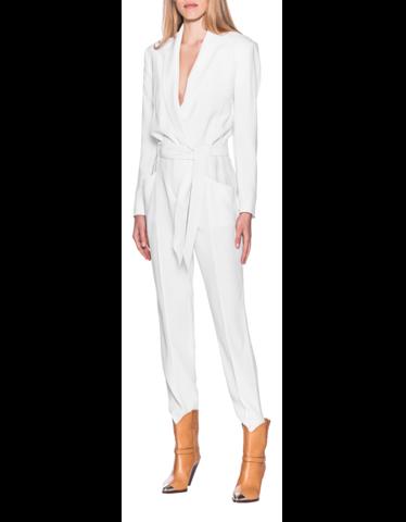 iro-d-jumpsuit-florica-lang_1_white