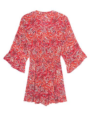 iro-d-jumpsuit-rhodey-print-kurz_1_red