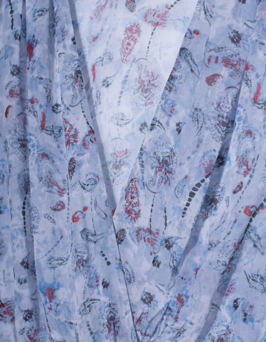 iro-d-kleid-lolly-volants-print_1_lightblue