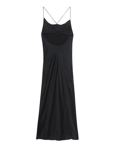 iro-d-kleid-sugito-slip-dress_blacks