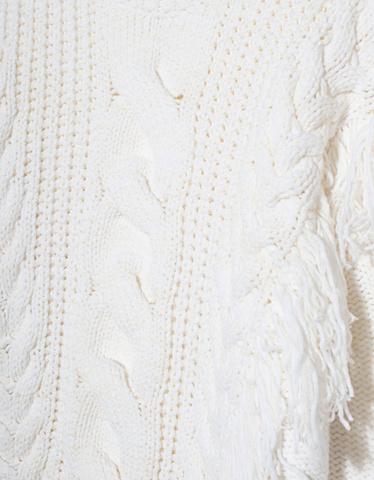 iro-d-pullover-wylo-strick_1_white