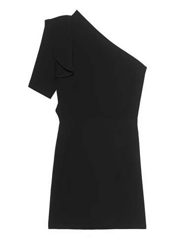 iro-d-kleid-mosby-one-shoulder_1_black