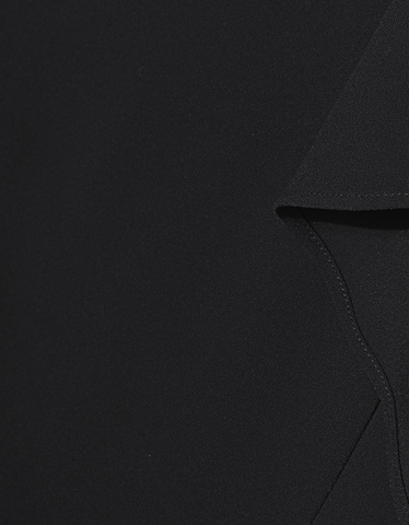 iro-d-kleid-mosby-one-shoulder_1_black