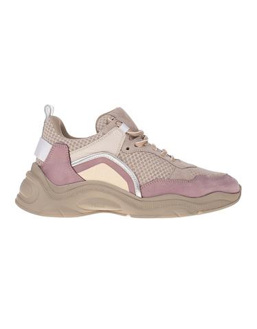 iro-d-sneaker-curverunner_1_Multicolor