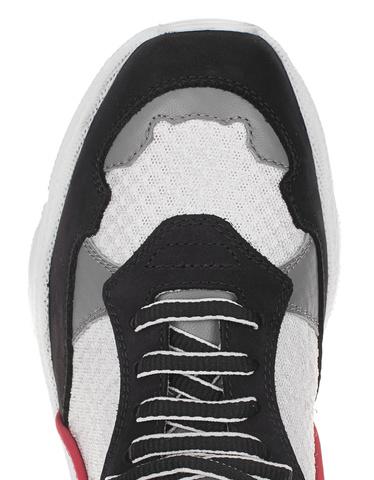 iro-d-sneaker-curverunner_1_white