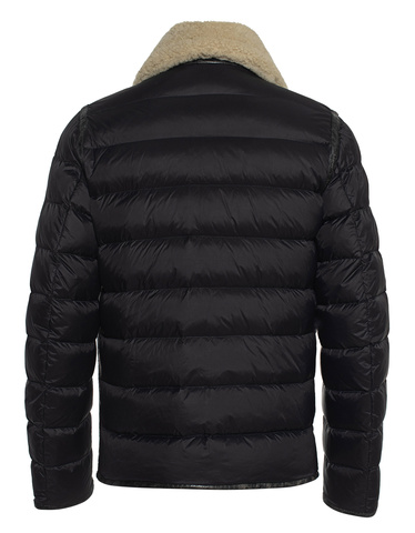 blauer-h-jacke-mixed-real-down_black
