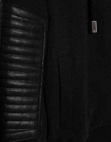 jeremy-meeks-h-hoody-zip-logo_black