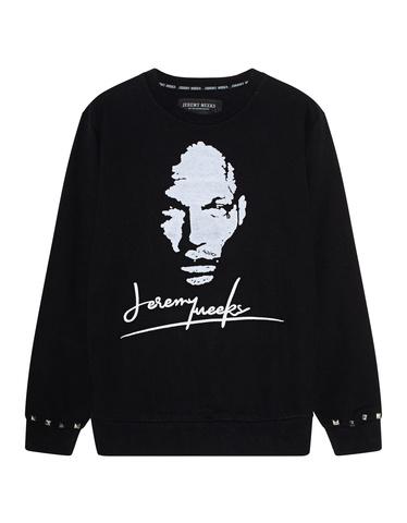 jeremy-meeks-h-pulli-face_black