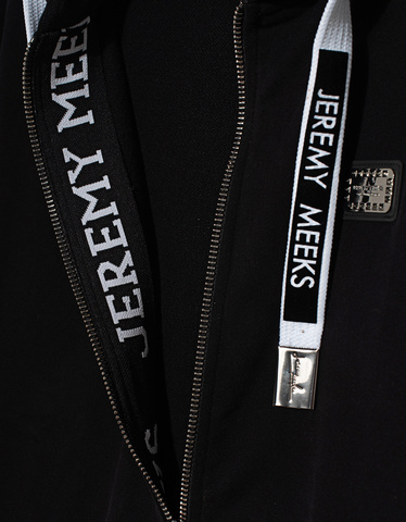 jeremy-meeks-h-hoody-zip-basic_black