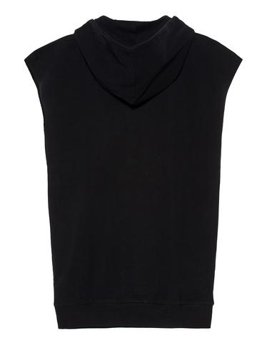 jeremy-meeks-d-hoodie-zip-ghita_1_black
